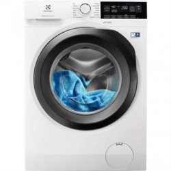 ELECTROLUX EW6F3146EB PERFECT CARE 600 CAMASIR MAKINESI 1400 DEVIR